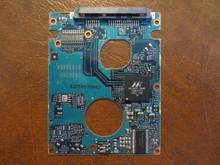 Fujitsu MJA2080BH CA07083-B56000DL 0FF9EA-00850019 80gb Sata PCB K94YT9826UBJ