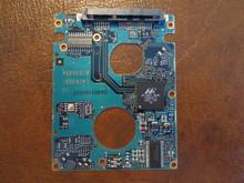 Fujitsu MJA2080BH CA07083-B56000DL 0FF9EA-00850019 80gb Sata PCB K94YT9826UV5