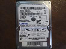Samsung HM040GI (HM040G1/D) REV.B FW:AA100-12 M80S 40gb Sata S0VWJ10P508019 (T)