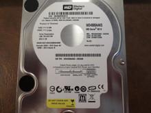 WESTERN DIGITAL WD4000AAKS-00C8A0 DCM:HHRNHT2AHB 400GB SATA