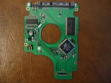 SAMSUNG HM100JI/OMD REV.A M60S SS 100gb PCB S0EFJ10L601377