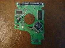 SAMSUNG HM100JI/OMD REV.A M60S SS 100gb PCB S0EFJ10L605298