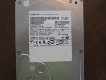 Hitachi HDE721050SLA330 PN:0A39510 MLC:BA3285 500gb Sata