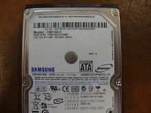 SAMSUNG HM100JI/OMD REV.A (M60S) 100GB SATA