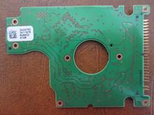 Hitachi HTS421280H9AT00 PN:0A26307 MLC:DA1303 (0A26790 DA1187B) 80gb IDE/ATA PCB AMGZMP1E (T)