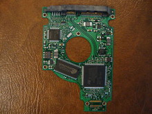 SEAGATE ST9120821AS, 9W3184-023, FW: 3.05, 120G SATA, WU PCB (T)