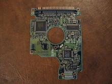 IBM DJSA-220, 20.00GB, ATA/IDE, PN: 07N4388, MLC: H31898 PCB (T)