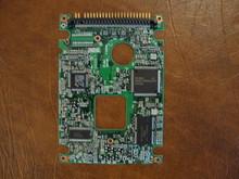IBM DBCA-206480 6.49GB ATA PN: 31L9849, MLC: F22080 PCB (T)