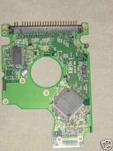 HITACHI HTS424040M9AT00 ATA MLC: DA1117 PN: 14R9079 40GB PCB (T)