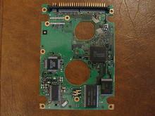 FUJITSU MHT2040AT PL, CA06297-B23400C1, 40GB, ATA/IDE PCB (T)