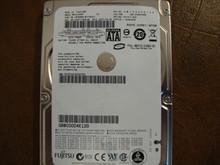 FUJITSU MHY2120BH, CA06889-B375000T (0CFF0D-0040020B) 120GB