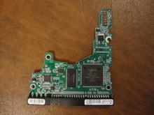 MAXTOR 6E040L0, NAR61EA0, (K,M,C,A) 40GB PCB