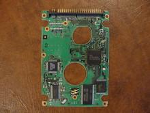 FUJITSU MHR2040AT, CA06062-B64500C1, 102-53BB, 40GB PCB