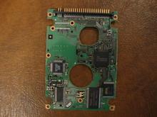FUJITSU MHS2040AT CA06272-B73400C1, 0C0B-3003, 40GB PCB 190493075660