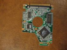 HITACHI DK23CA-10, A/A0G1 C/A, 10.06GB, AJ100 PCB