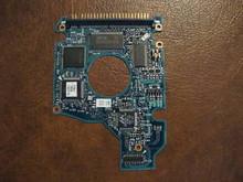 TOSHIBA MK4021GAS, HDD2182 F ZE01 T, 40GB, ATA/IDE PCB 190453691970