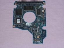 TOSHIBA MK4021GAS, HDD2182 F ZE01 T, 40GB, ATA/IDE PCB 360263887678
