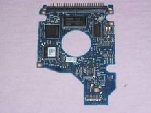 TOSHIBA MK4021GAS, HDD2182 F ZE01 T, 40GB, ATA/IDE PCB 250635281379
