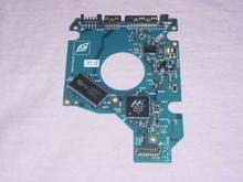 TOSHIBA MK1234GSX, HDD2D31 F ZK01 T, 120GB, SATA PCB 360277710529