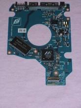 TOSHIBA MK1234GSX, HDD2D31 B ZK01 S, 120GB, SATA PCB 250627131143