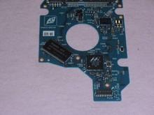 TOSHIBA MK1032GSX, HDD2D30 B ZK01 S, 100GB, SATA PCB 250648808637
