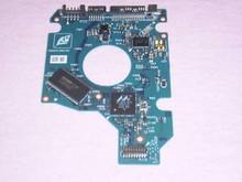 TOSHIBA MK1032GSX, HDD2D30 B ZK01 S, 100GB, SATA PCB 360282624838