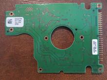 "Hitachi HTS541060G9AT00 0A25383 MLC:DA1230 (0A26798 DA1188_) 2.5"" 60gb ATA/IDE PCB"
