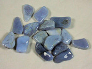 Agate Blue Lace