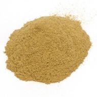 Cascara Sagrada Powder