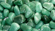 Aventurine Green Large