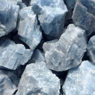 Calcite Blue
