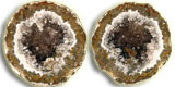 Geode Small