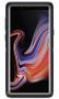 OtterBox Defender Case Samsung Galaxy Note 9 - Dark Lake Blue