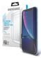 BodyGuardz Pure 2 Tempered Glass iPhone XR