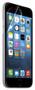 EFM TPU Anti-Shock Screenguard iPhone 6/6S
