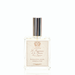 Antica Farmacista Damascena Rose, Orris & Oud Room Spray | James Anthony Collection