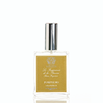 Antica Farmacista Grapefruit Room Spray | James Anthony Collection