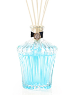 Antica Farmacista Luminoso Decanter James Anthony Collection