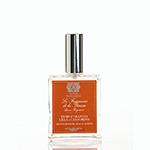 Antica Farmacista Orange Blossom, Lilac & Jasmine Room Spray | James Anthony Collection