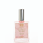 Antica Farmacista Sakura Room Spray | James Anthony Collection