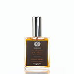 Antica Farmacista Sandalwood Amber Room Spray | James Anthony Collection