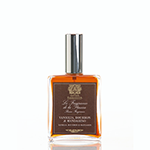 Antica Farmacista Vanilla, Bourbon & Mandarin Room Spray | James Anthony Collection
