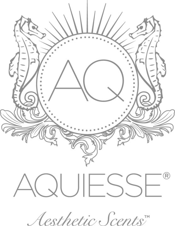 Aquiesse Authentic Scents