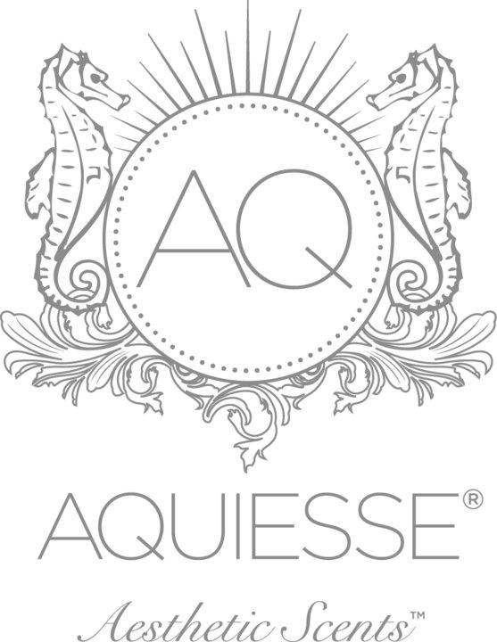 Aquiesse Authentic Scents