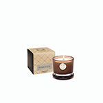 Aquiesse Boardwalk Small Gift Boxed Candle | James Anthony Collection