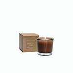 Aquiesse Boardwalk Small Votive Candle | James Anthony Collection