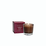 Aquiesse French Oak Currant Small Votive Candle | James Anthony Collection
