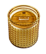 hillhouse-naturals-autumn-harvested-2wick-candle-150.png
