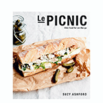 Le-Picnic-By-Suzy-Ashford-ISBN-9781925418293-James-Anthony-Collection