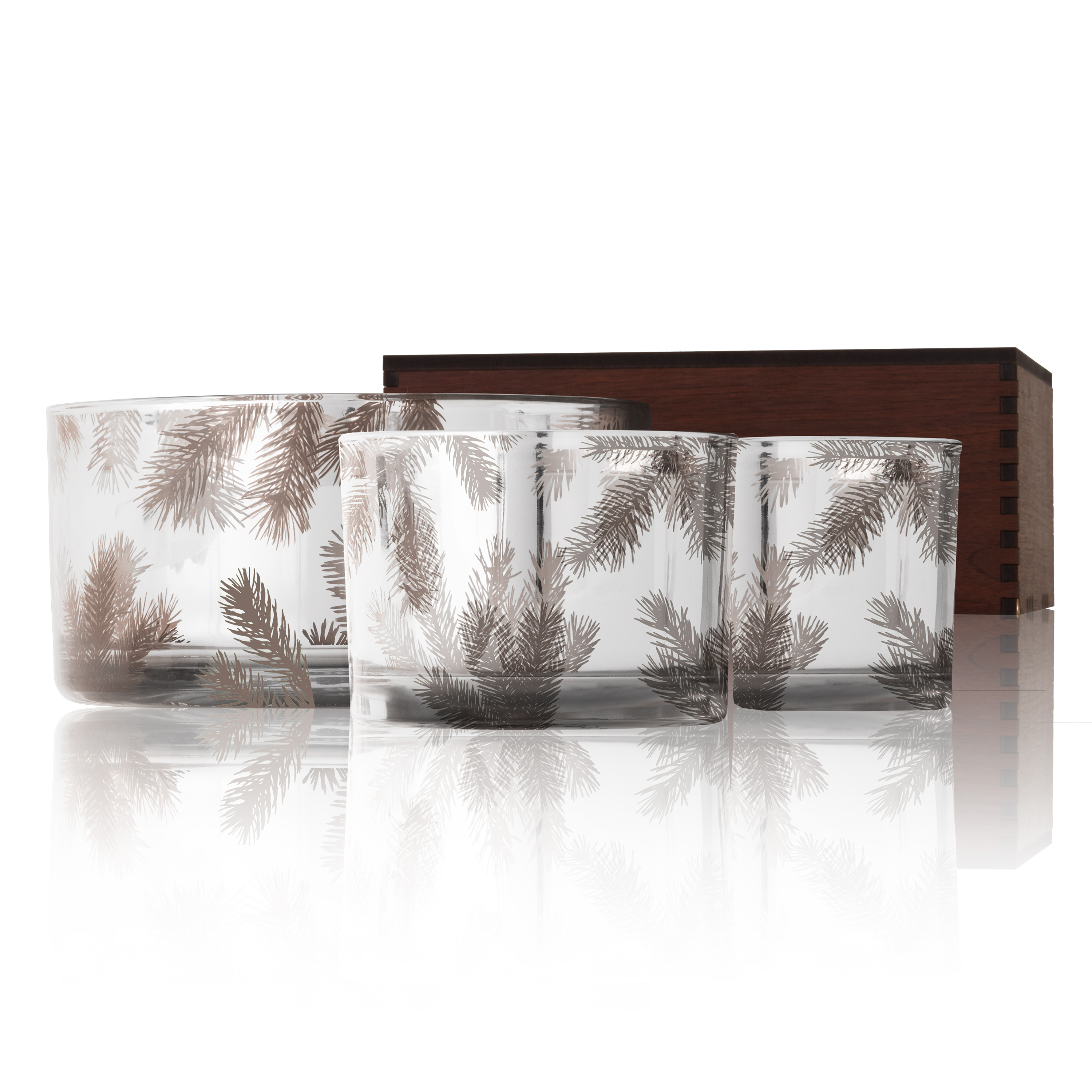 thymes-frasier-fir-limited-edition-statement-trio-candle-set.jpg